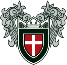 Bishop Ward HS Seal.png