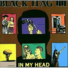 [Image: 220px-Black_Flag_-_In_My_Head_cover.jpg]