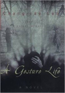 Book Cover of A Gesture Life.jpg