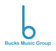 Bucks Music Group Logo.png