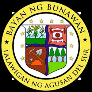 Bunawan, Agusan del Sur - Image: Bunawan Agusan del Sur