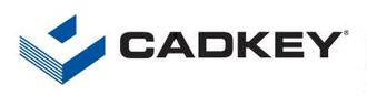 CADKEY - Image: CADKEY logo