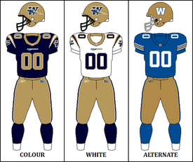 CFL WPG Jersey 2011.png