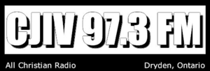 CJIV-FM - Image: CJIV FM