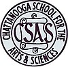 CSAS School Logo.jpeg