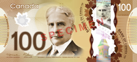 Canadian $100 note specimen - face.png