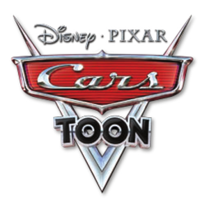 Cars Toons - Image: Carstoon