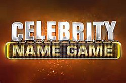 Celebrity Name Game logo.jpeg