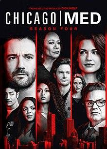 Chicago Med (season 4) - Wikipedia