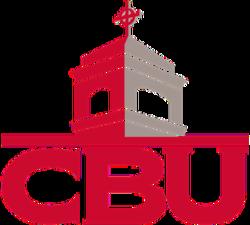 Christian Brothers University logo.png