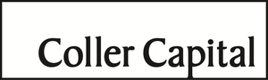 Coller Capital - Coller Capital