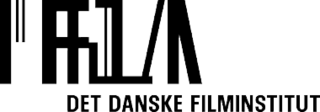 Danish Film Database