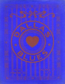 DallasBlues1912cover.jpg