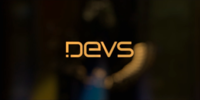 Picture of a TV show: Devs