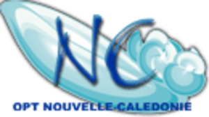 .nc - NC opt Nouvelle Caledonie
