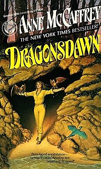 https://upload.wikimedia.org/wikipedia/en/thumb/8/8f/Dragonsdawn_cover.jpg/200px-Dragonsdawn_cover.jpg
