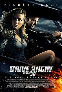 Drive Angry Poster.jpg