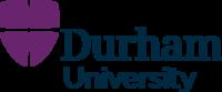 Логотип Даремского университета 2019.png