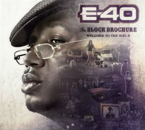 The Block Brochure: Welcome to the Soil 6 - Image: E 40 The Block Brochure Welcome to the Soil 6