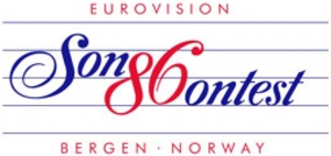 Eurovision Song Contest 1986