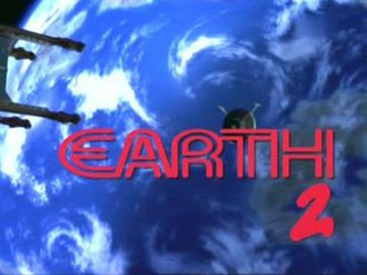 Earth 2 (TV series) - Image: Earth 2 intro