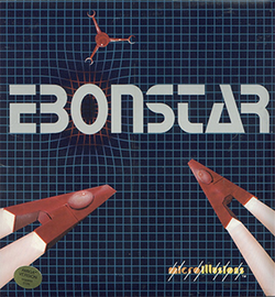 Ebonstar