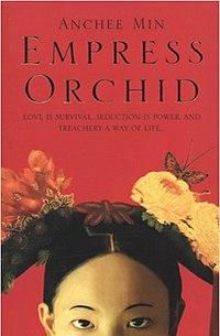 empress orchid pdf