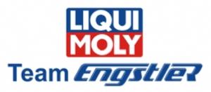 Engstler Motorsport - Image: Engstler logo
