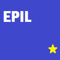 European Party for Individual Liberty logo.png