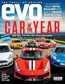 Evo India Magazine Pdf