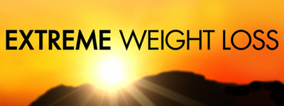 Picture of a TV show: Extreme Weight Loss