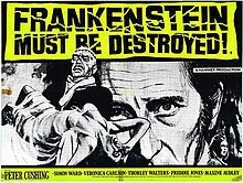 FRANKENSTEIN MUST BE DESTROYED POSTER.jpg