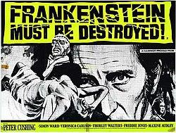 FRANKENSTEIN MUST BE DESTROYED POSTER.jpg