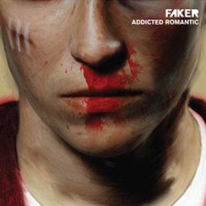 Addicted Romantic - Image: Faker addicted romantic