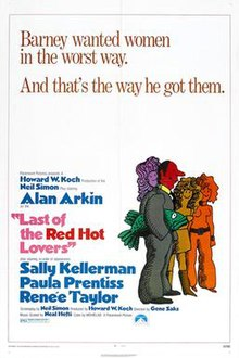 Film Poster for Last of the Red Hot Lovers.jpg