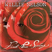 [Image: 220px-First_Rose_of_Spring_Willie_Nelson.jpg]