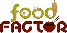 Food Factor Logo.jpg
