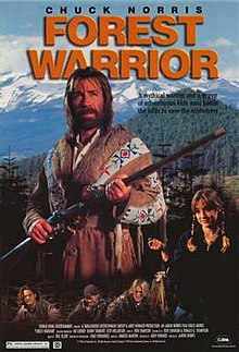 Forest Warrior FilmPoster.jpeg