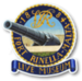 Fort Rinella logo.png