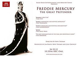Freddie Mercury The Great Pretender promo image.jpeg
