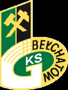 GKS Bełchatów - WikiVisually