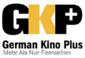 German Kino Plus - Image: German Kino Plus
