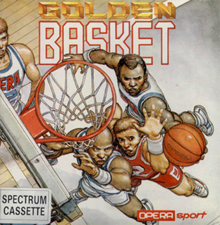 Golden Basket coverart.png