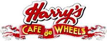 Harry's Cafe de Wheels - Wikipedia