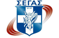 Grecka Lekkoatletyka Federation.png