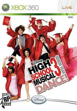High School Musical 3- Senior Year DANCE.jpg