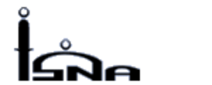 Islamic Society of North America - Image: INSA small