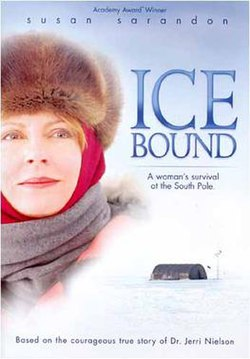 Ice Bound DVD.jpg