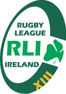 Ireland national rugby league team