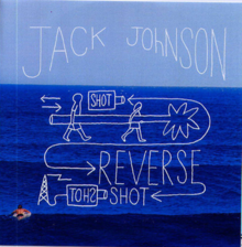 Jack Johnson Shot Reverse Shot.png